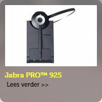 jabra-pro-925