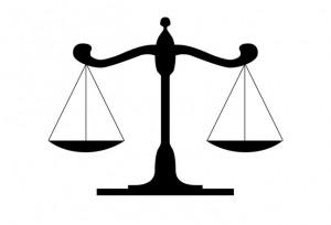 Makkelijk vinden advocaat zoeken