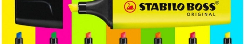 logo bedrukken