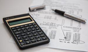 zakelijke financiering