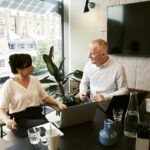 5 vereisten voor goede ledenadministratie op een rij